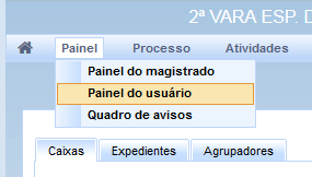 Assessor mnu painel.png