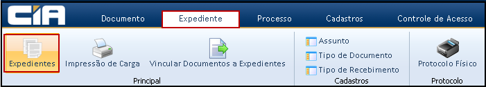 Cia menu expediente.png